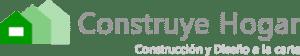 Logo Construye Hogar