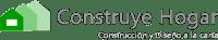 LogoConstruyeHogar