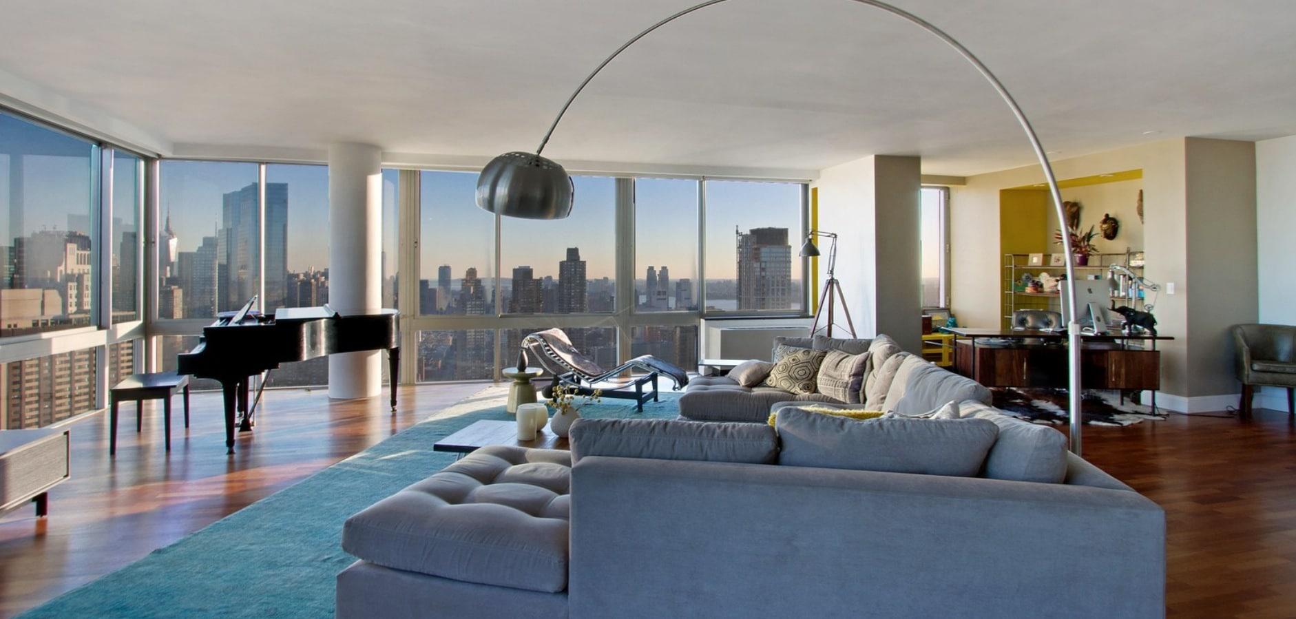 2 Bedroom Apartments For Rent In Brooklyn Dise 241 O De Apartamentos En Edificios Dentro De La Ciudad