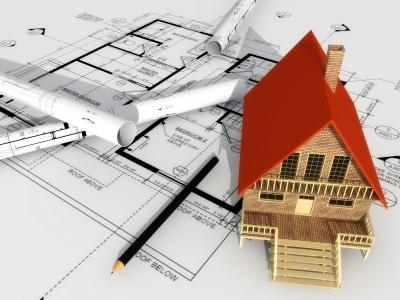 Como dise ar casas en cuatro sencillos pasos hacer dise o for Crear planos de casas