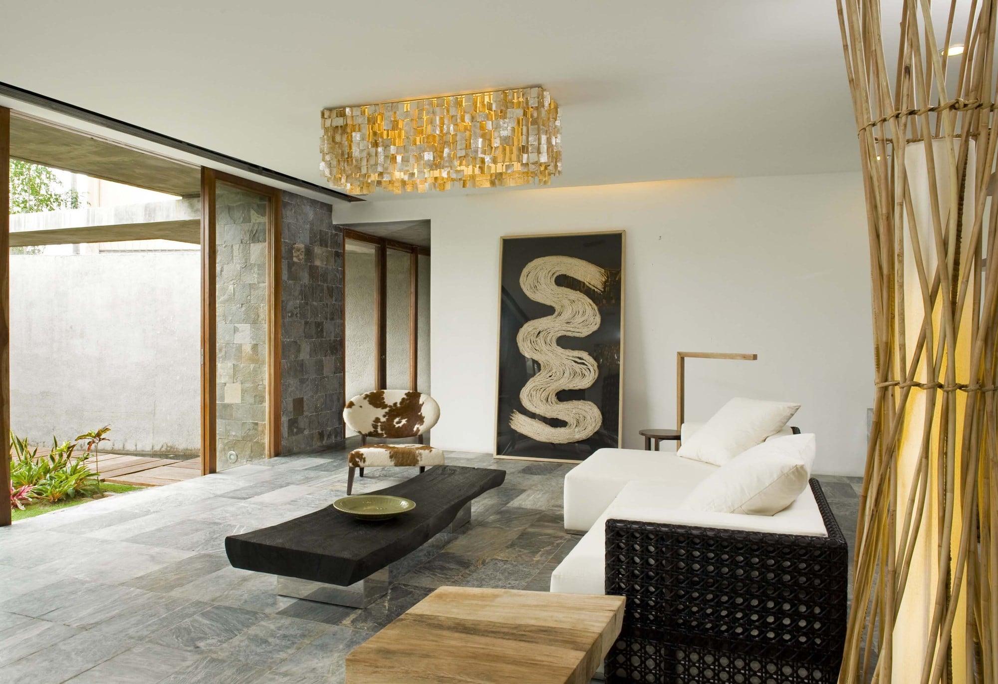 decoracion de interiores living rustico : decoracion de interiores living rustico:Interiores De Casas Rusticas