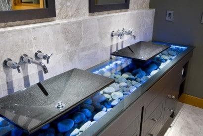 Diseño de lavatorio fidodido66699 Pinterest