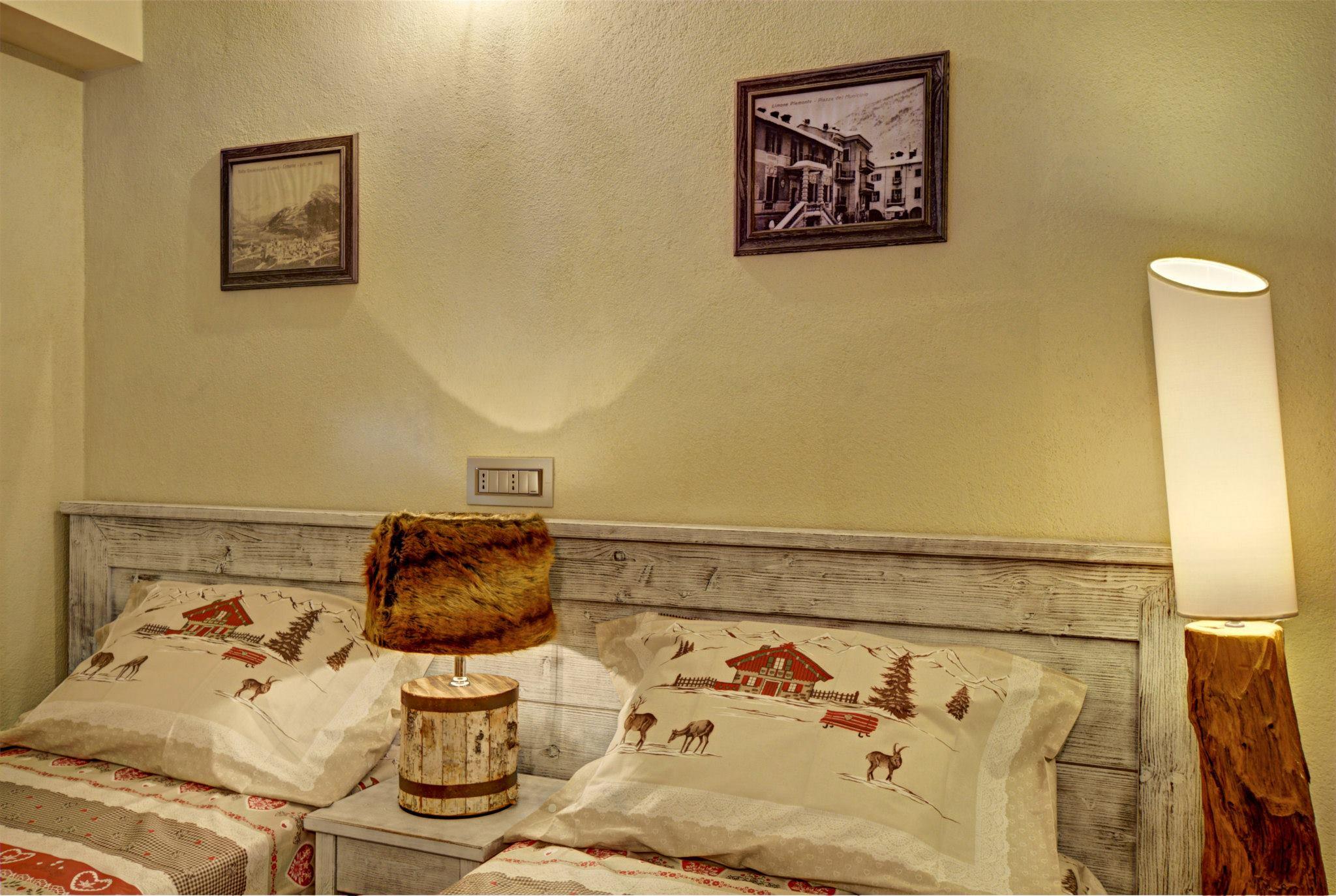 Decoraci n de interiores r stico construye hogar for Decoracion hogar rustico