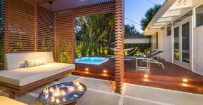 novedosos diseos de terrazas ideas para decorar espacios exteriores