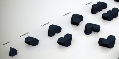 Modulos de sistemas modulares