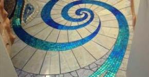 Diseño original de cuarto de baño 1 Imgfave.com