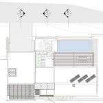 Plano de techo