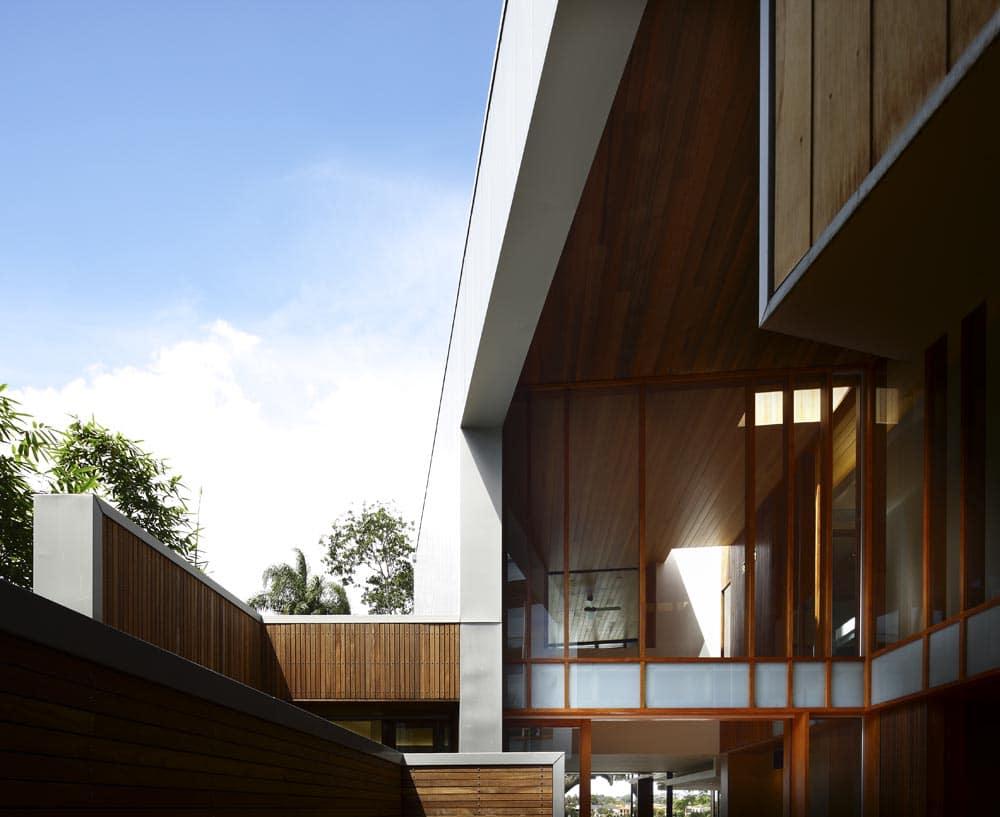 Swindle house construye hogar - Construye hogar ...