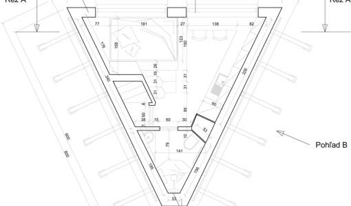 Construye hogar construcci n dise o y planos de casas for Diseno de planos de construccion