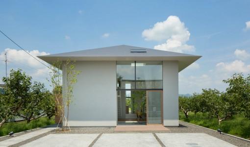 Construye hogar   construcción, diseño y planos de casas   part 23