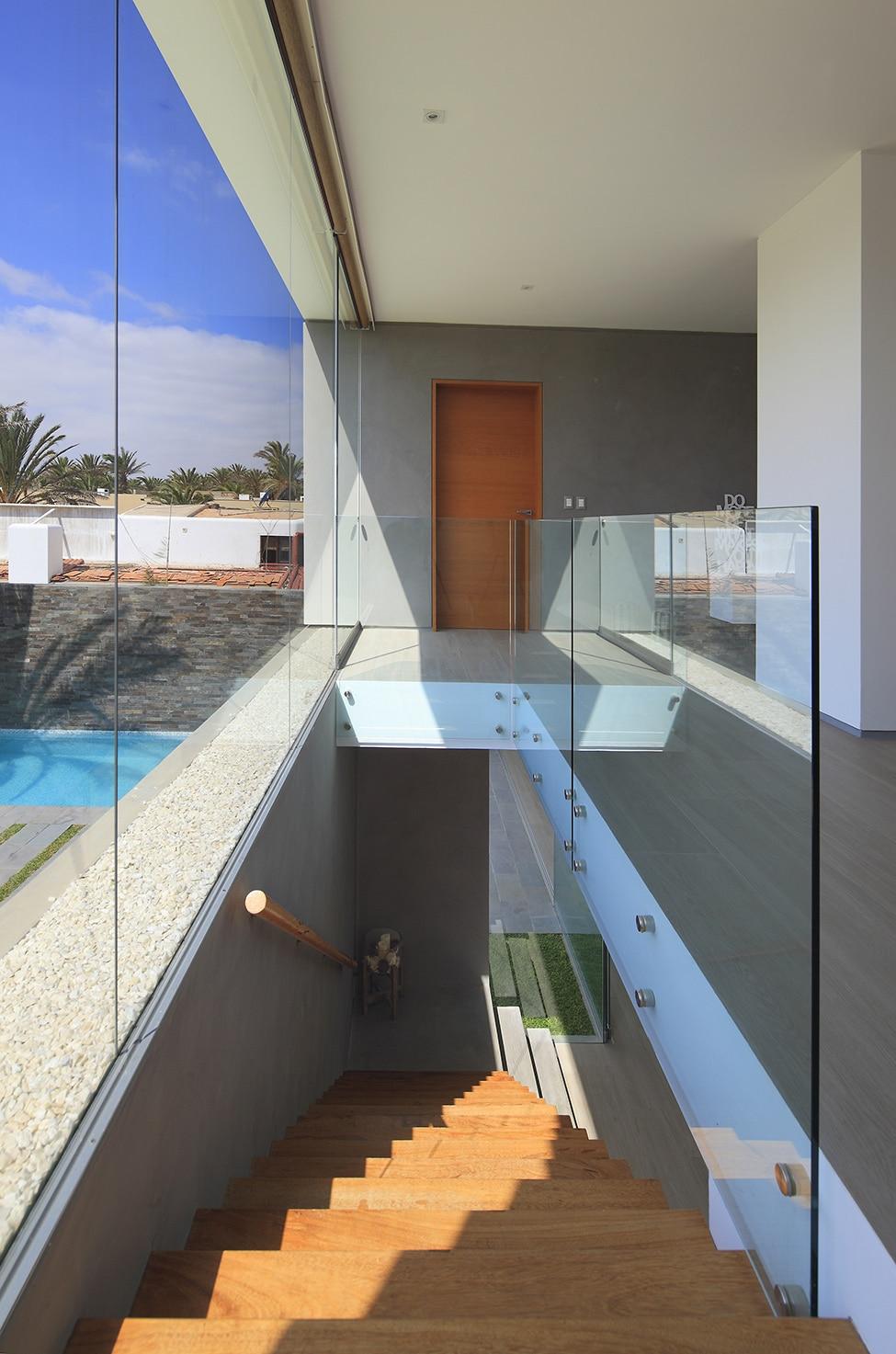 Cerramientos con cristales templados construye hogar - Construye hogar ...