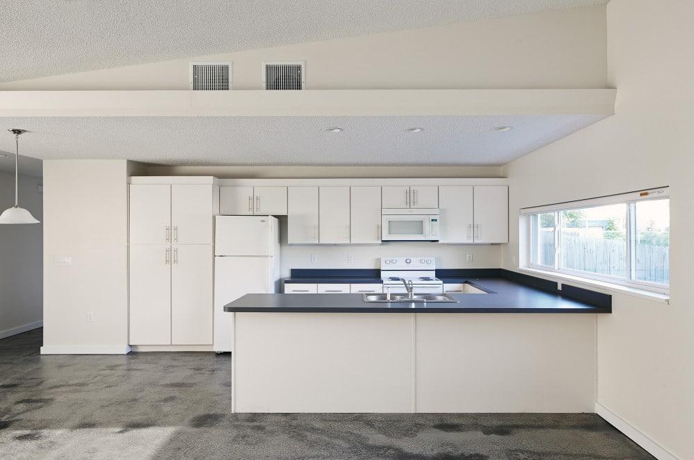 dise o de casa sustentable con planos construye hogar
