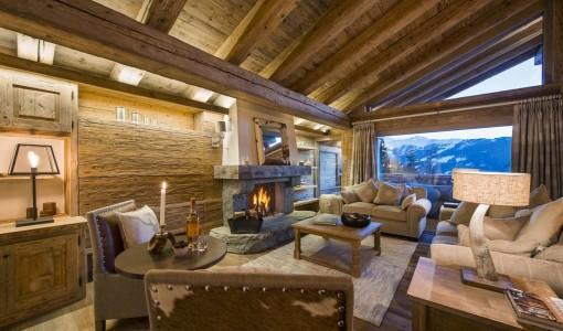 Casas r sticas construye hogar - Ideas para construir casas campo ...