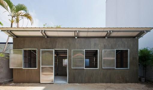 Construye Hogar Construcci N Dise O Y Planos De Casas