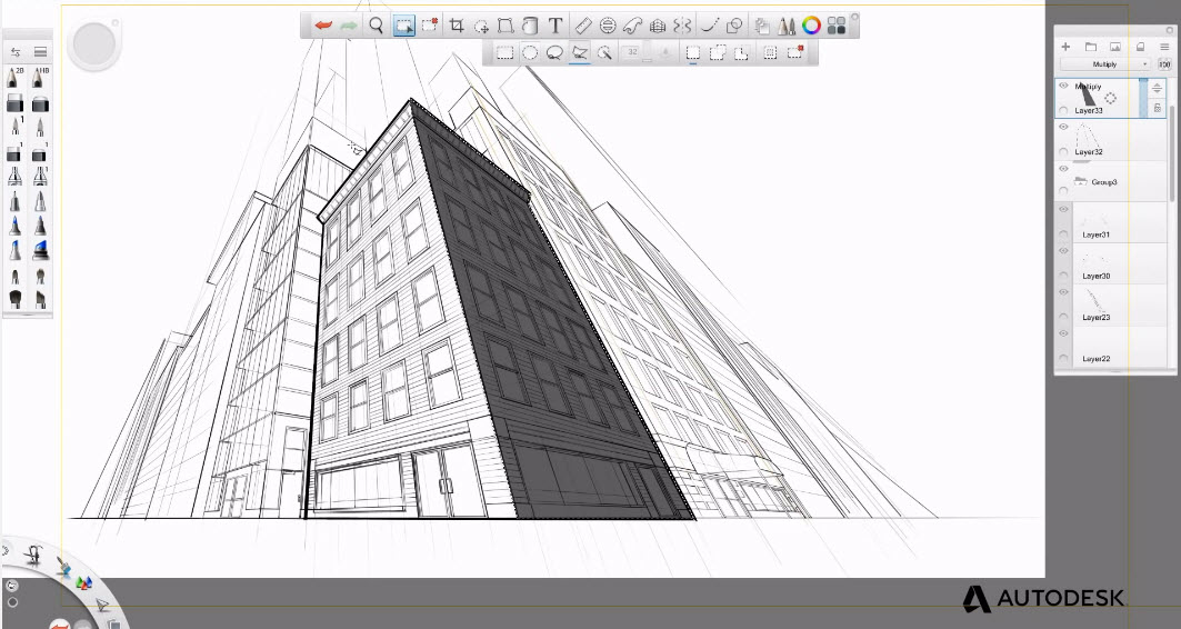 10 mejores aplicaciones para arquitectos construye hogar for Programas arquitectura