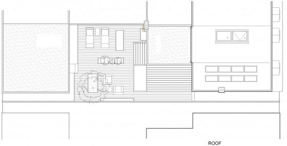 Plano de techos 003