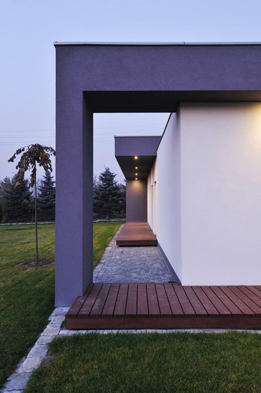 Detalles constructivos de casa de un piso 002 construye for Construye hogar