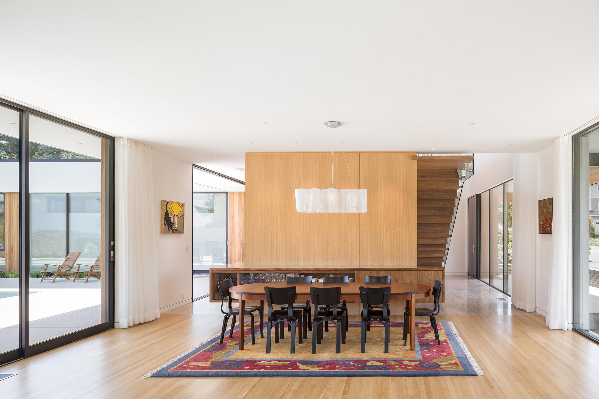 De Casas Normales Related Keywords & Suggestions  Interiores De Casas