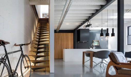 Dise o construye hogar part 6 - Diseno de interiores wikipedia ...