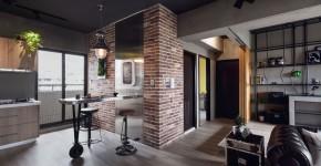diseo de de dos dormitorios con planos tiene decoracin inspirada en una casa de superhroe