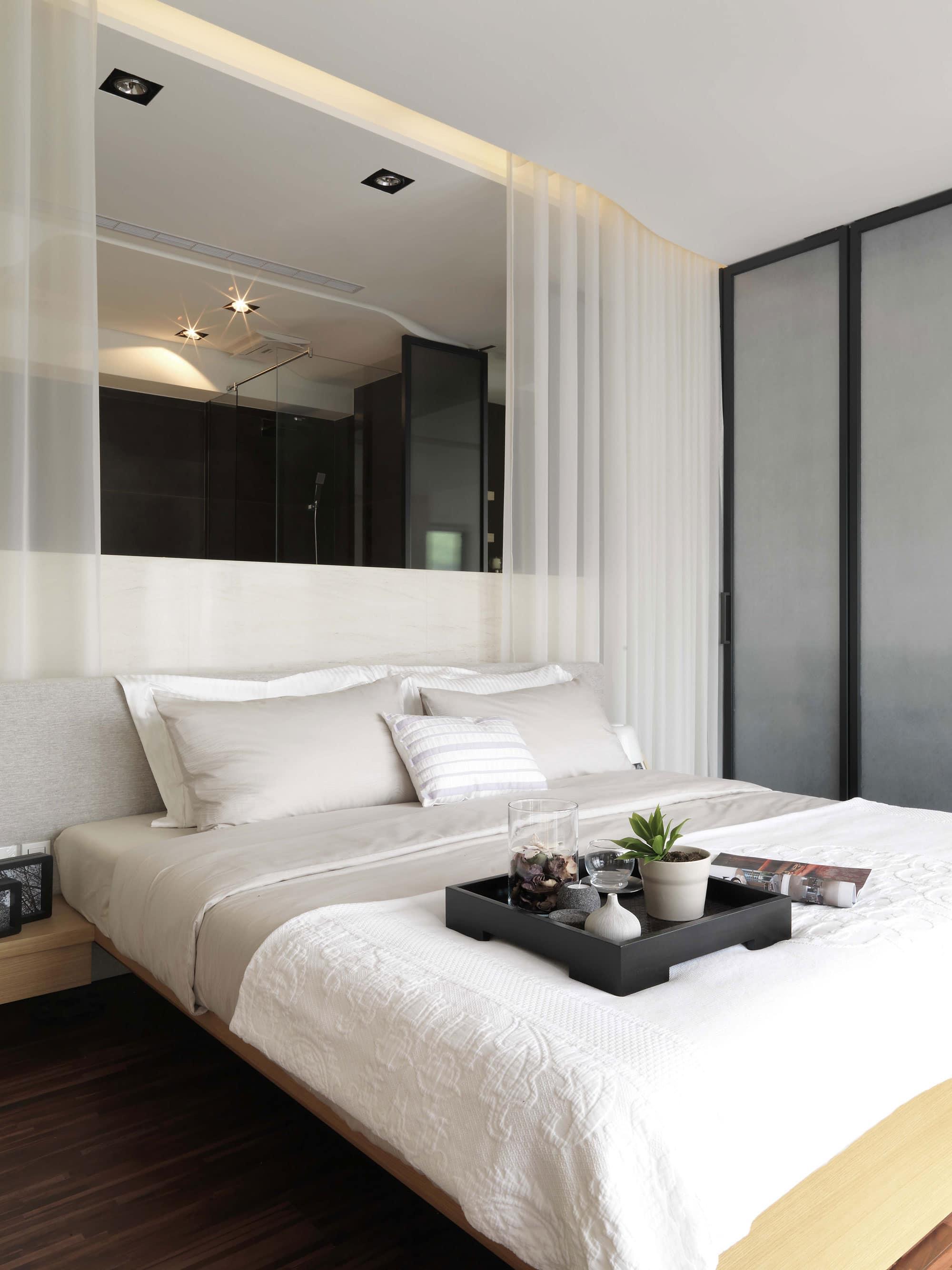 Image Result For Muebles Para Dormitorio Peque O