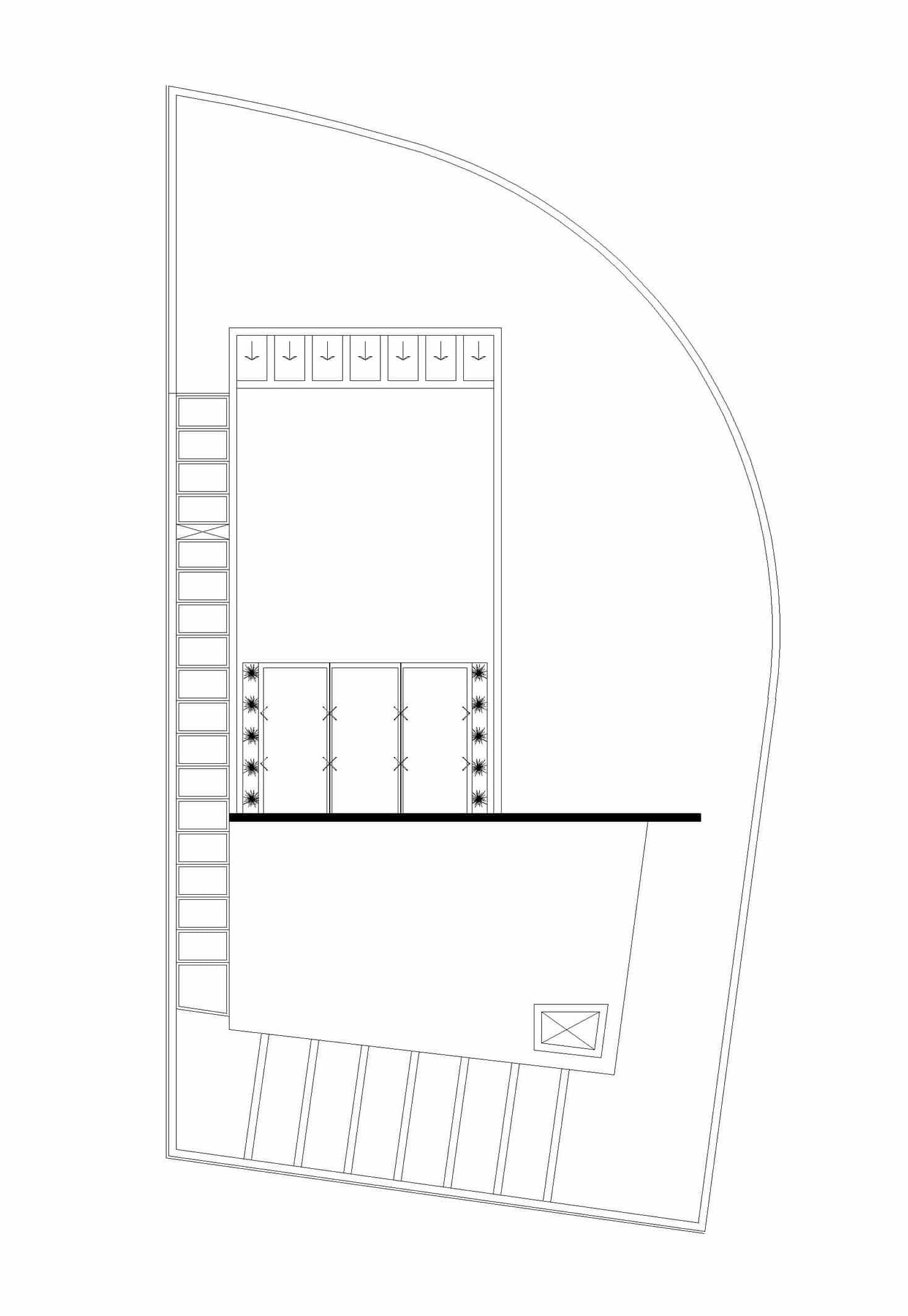 Planos de casas de dos pisos con tres dormitorios youtube for Planos de casas youtube