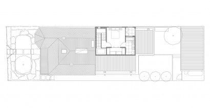 M:Publication Drawings22 Auburn Grove_First floor plan Layout1