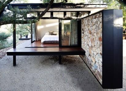 Diseño de casa pequeña