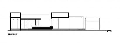 Plano-de-corte-FF-casa-una-planta