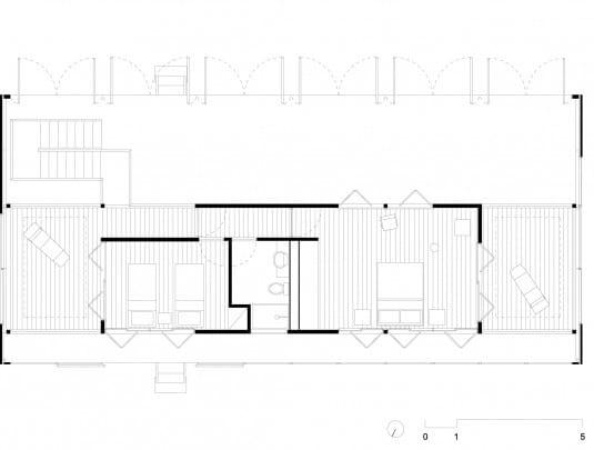 Dise Os De Casas De Campo Construye Hogar