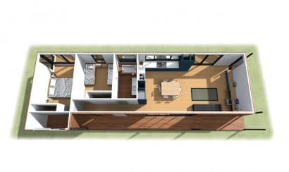 plano-3d-de-casa-de-campo