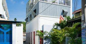 casa-tres-pisos-economica