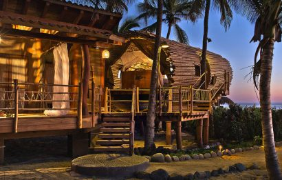 diseno-cabana-bambu-thum