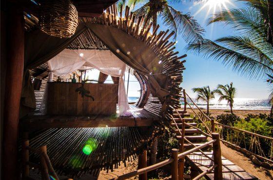 diseno-cabana-rustica-bambu