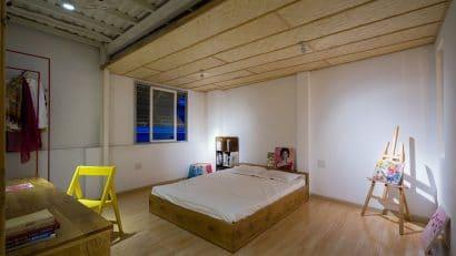 diseno-de-dormitorio-con-tejidos-de-paja