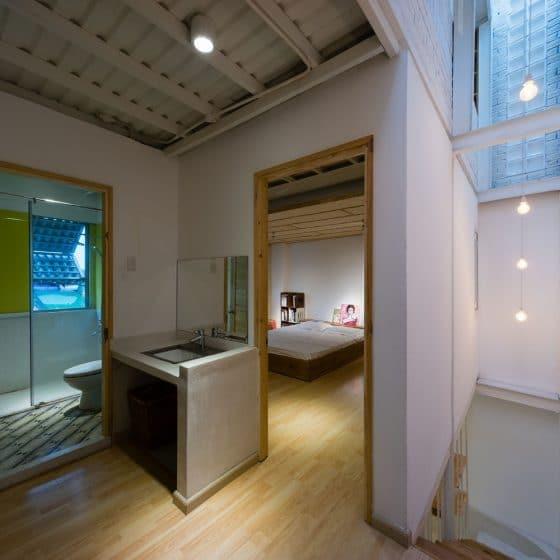 dormitorio-cuarto-lavatorio-en-exteriores
