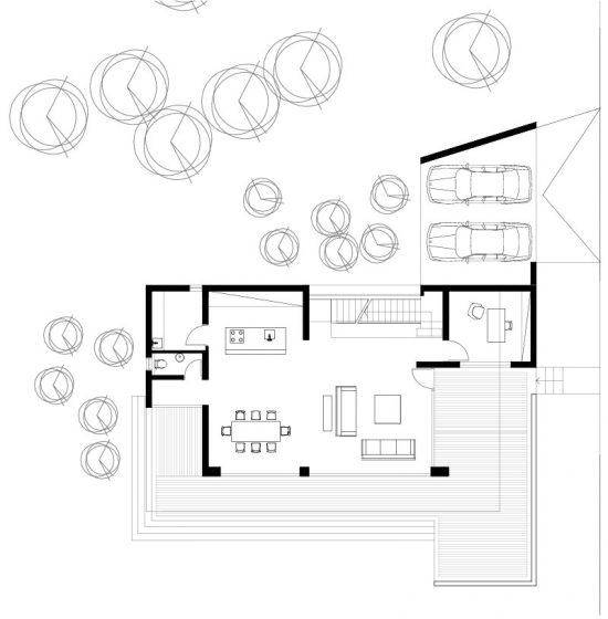 plano-de-casa-moderna-de-dos-pisos