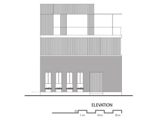 plano-de-elevacion-casa-3-pisos