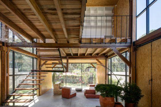 estructuras-interiores-de-madera