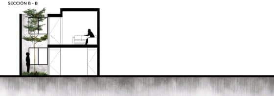plano-de-corte-b-b-casa-dos-pisos