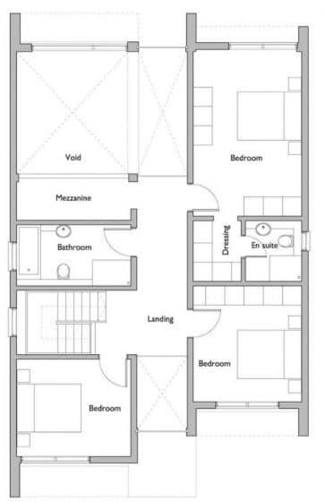 plano-del-segundo-piso