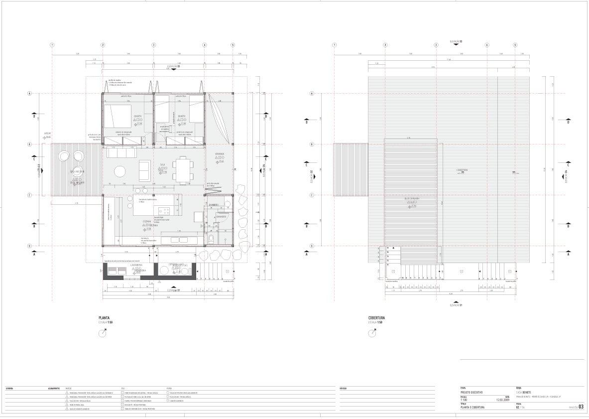 Dise o de casa de campo peque a de madera construye hogar - Planos de casas pequenas de campo ...