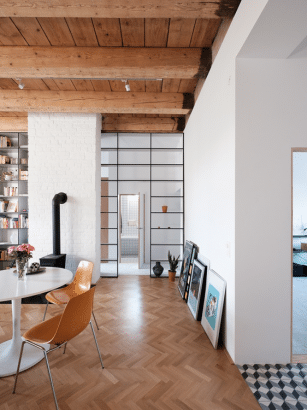 vista-de-accesos-interiores-apartamento