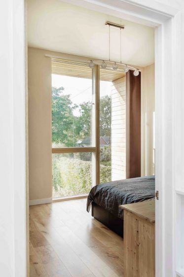 vista-diseno-dormitorio