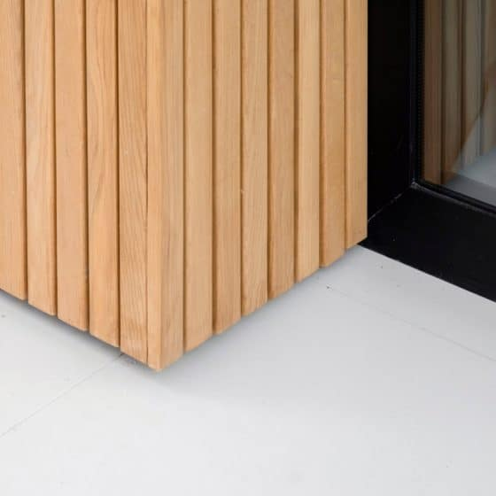 detalles-constructivos-de-madera