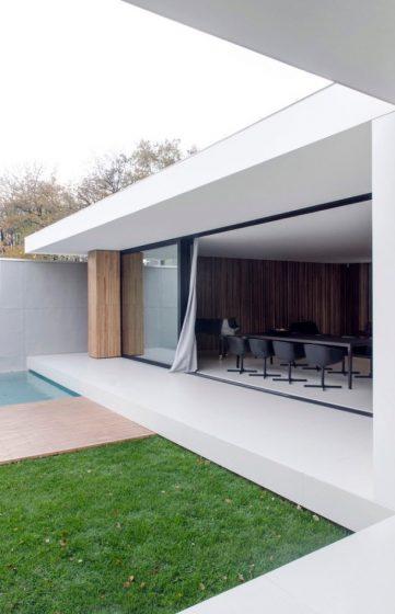 perspectiva-de-fachada-casa-moderna