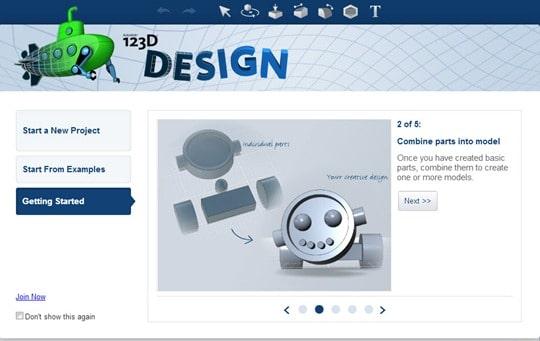 Programas para dise ar casas en 3d gratis construye hogar for Programa para disenar muebles en 3d