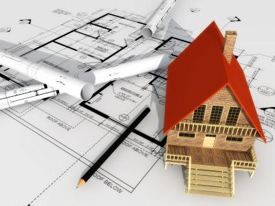 Diseño de planos de casa