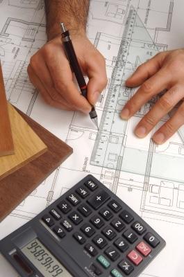 presupuesto de construccion