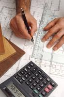Como hacer presupuestos en la construcción